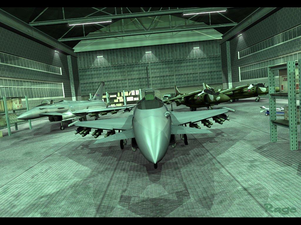 التايفون 1020-eurofighter-typhoon-1-garim