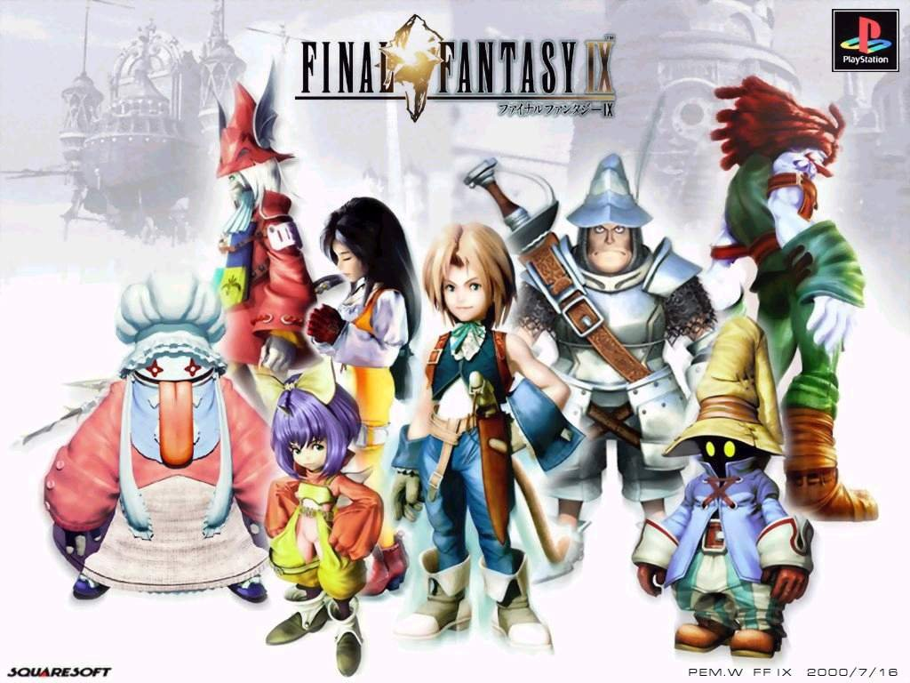 https://files.khinsider.com/vgwallpaper/1024x768/1388-final-fantasy9-079-taiwc.jpg