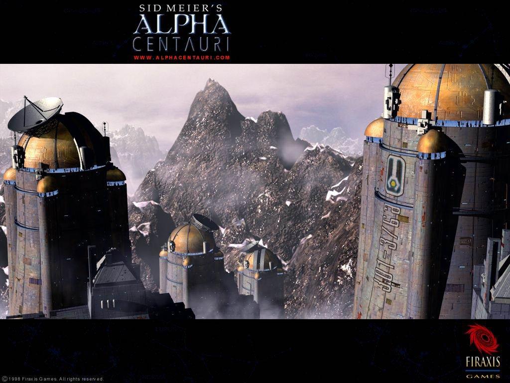 Alpha Centauri Wallpapers Download Alpha Centauri