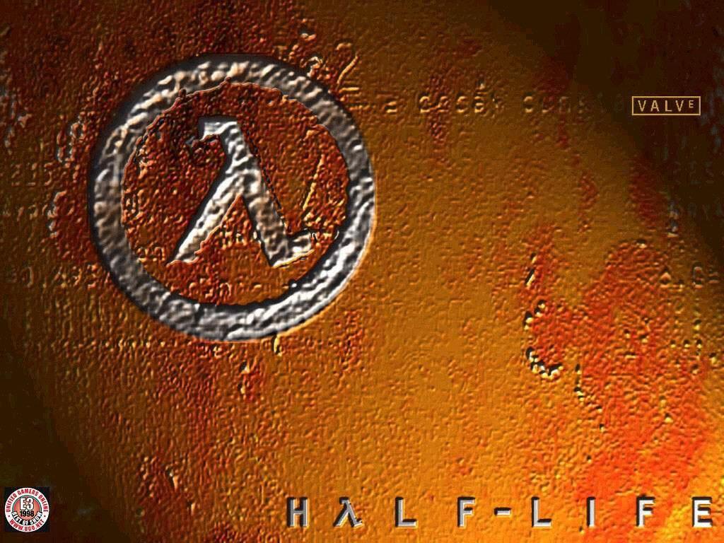 Half life wallpapers download half life wallpapers - Half life desktop backgrounds ...