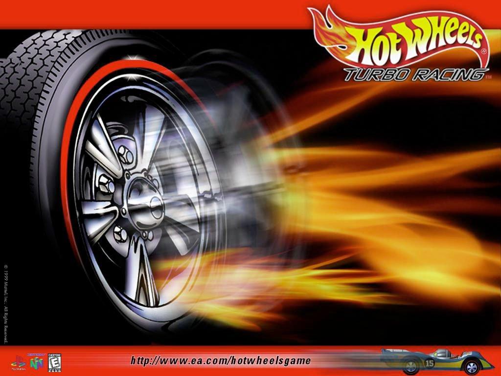 Hotwheels Wallpapers Download Hotwheels Wallpapers Hotwheels Desktop Wallpapers In High