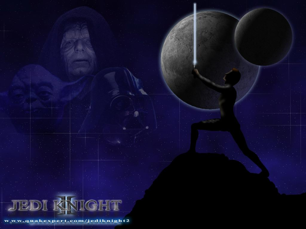 Jedi Knight Wallpapers Download Jedi Knight Wallpapers Jedi Knight Desktop Wallpapers In High Resolution Kingdom Hearts Insider
