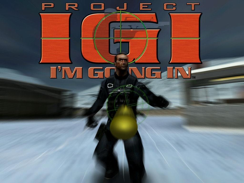 project igi 2 mobile game download