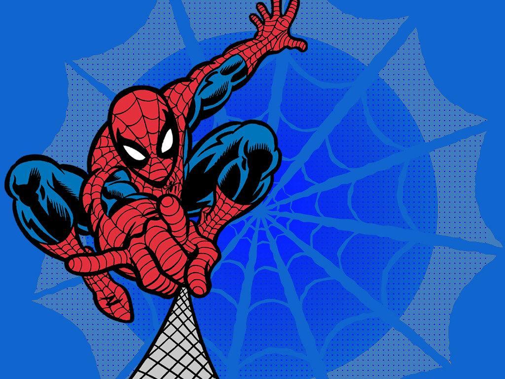 Spiderman Wallpapers Download Spiderman Wallpapers Spiderman Desktop Wallpapers In High