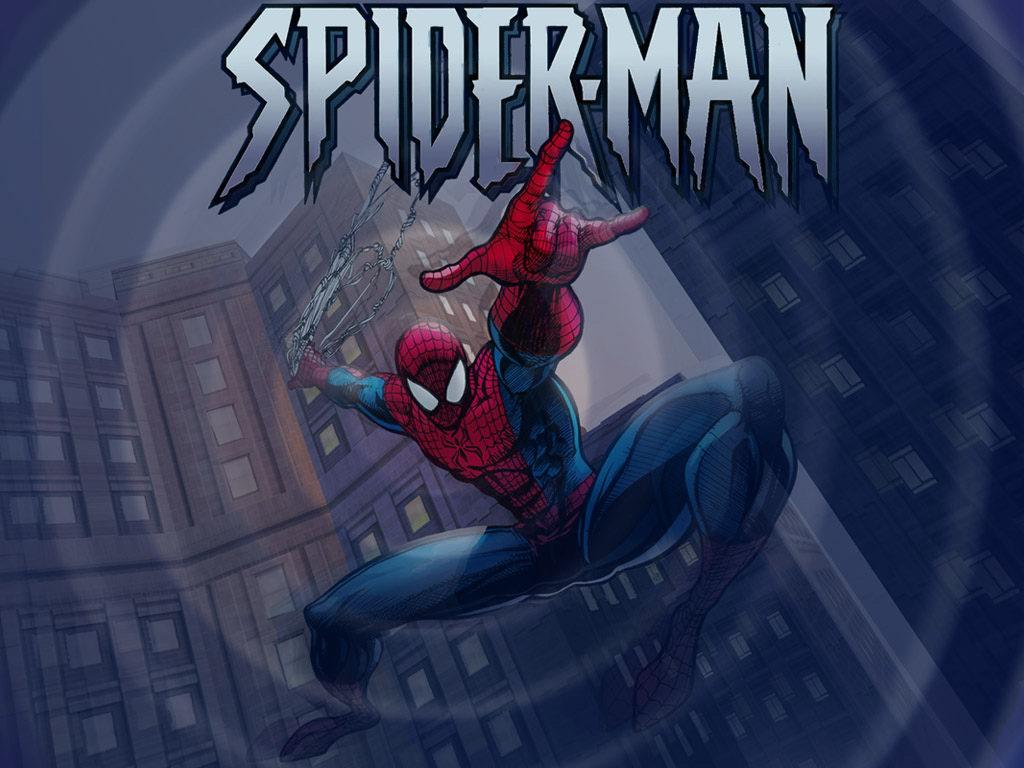 Spiderman wallpapers download spiderman wallpapers - Spider man gratuit ...