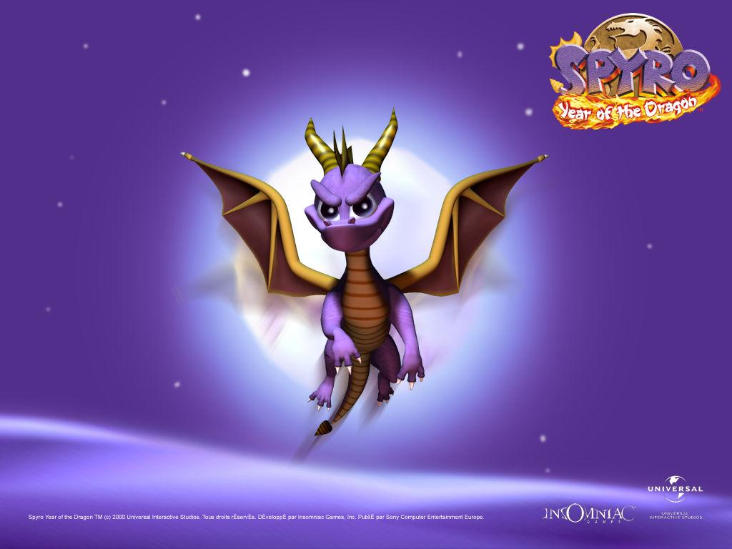 Spyro wallpapers download spyro wallpapers spyro - Spyro wallpaper ...