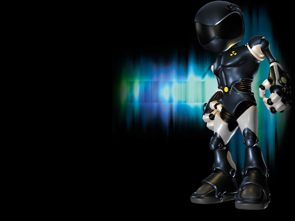 Toonami Wallpapers - Download Toonami Wallpapers - Toonami ...