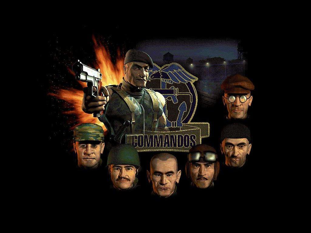 574-commandos-007-psdyc.jpg