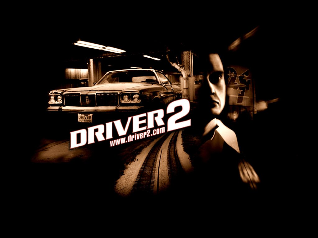 driver2 wallpapers download driver2 wallpapers driver2