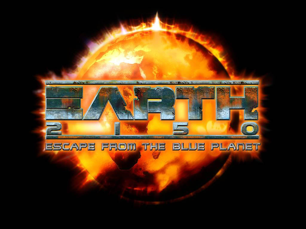 Earth2150 Wallpapers Download