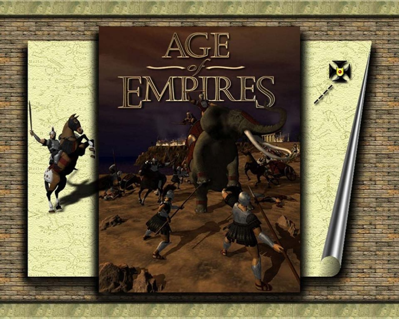 Age of empires 2 highly compressed 50mb free download