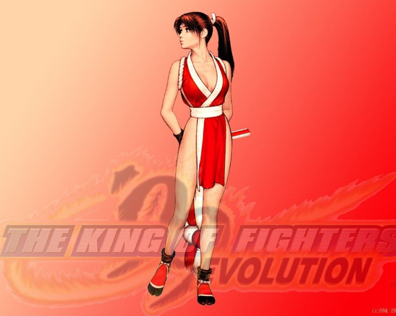 King Of Fighters Wallpapers Download King Of Fighters Wallpapers Images, Photos, Reviews