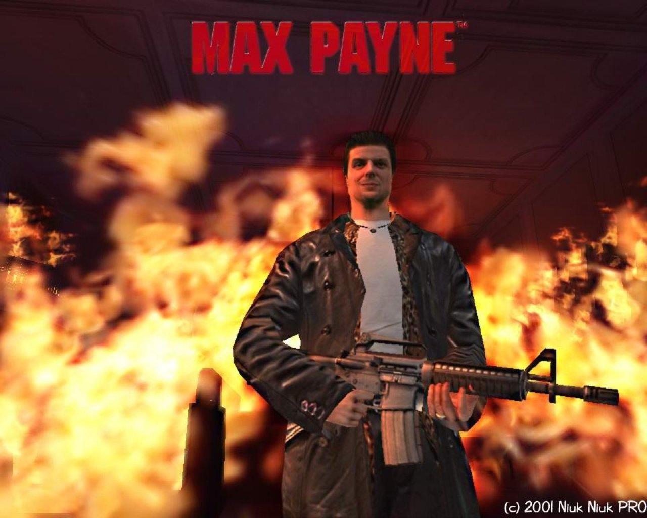 Beautiful Wallpaper Movie Max Payne - 2052-max-payne-024-ubiml  HD_152780.jpg
