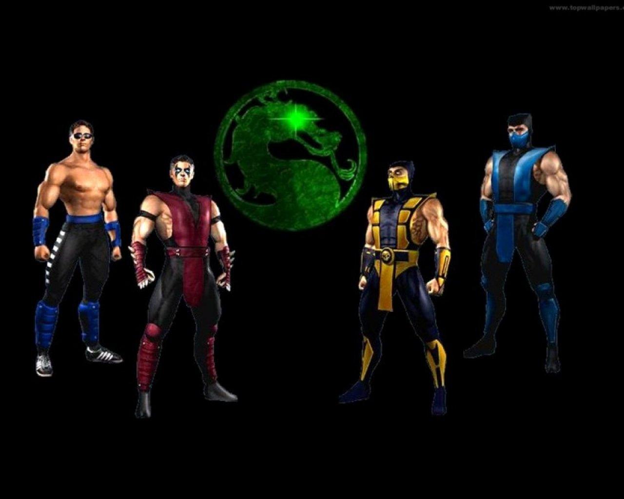 Mortal Kombat Evolution 2195-mortal-kombat-003-ioryf