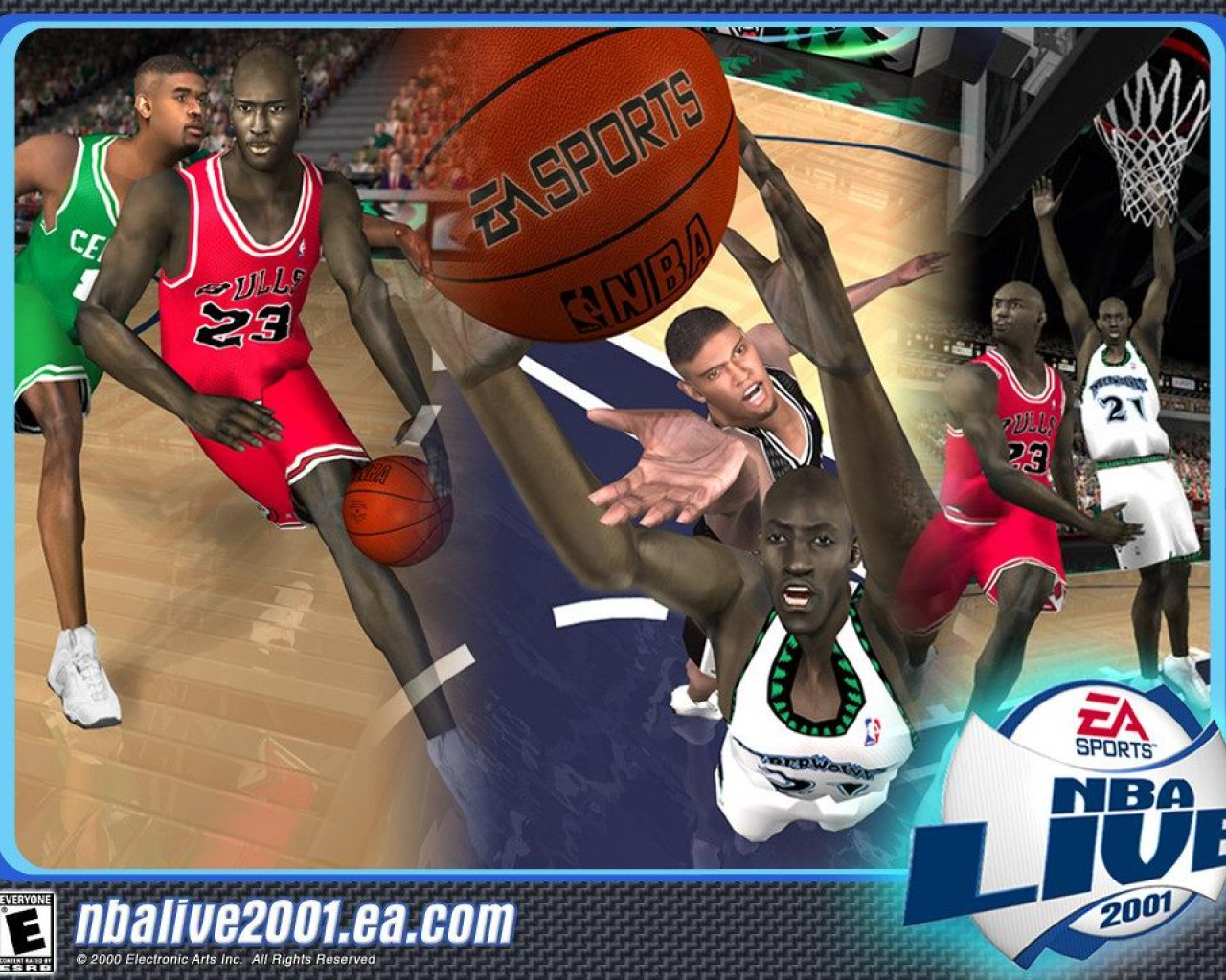 nba live wallpapers download nba live wallpapers nba