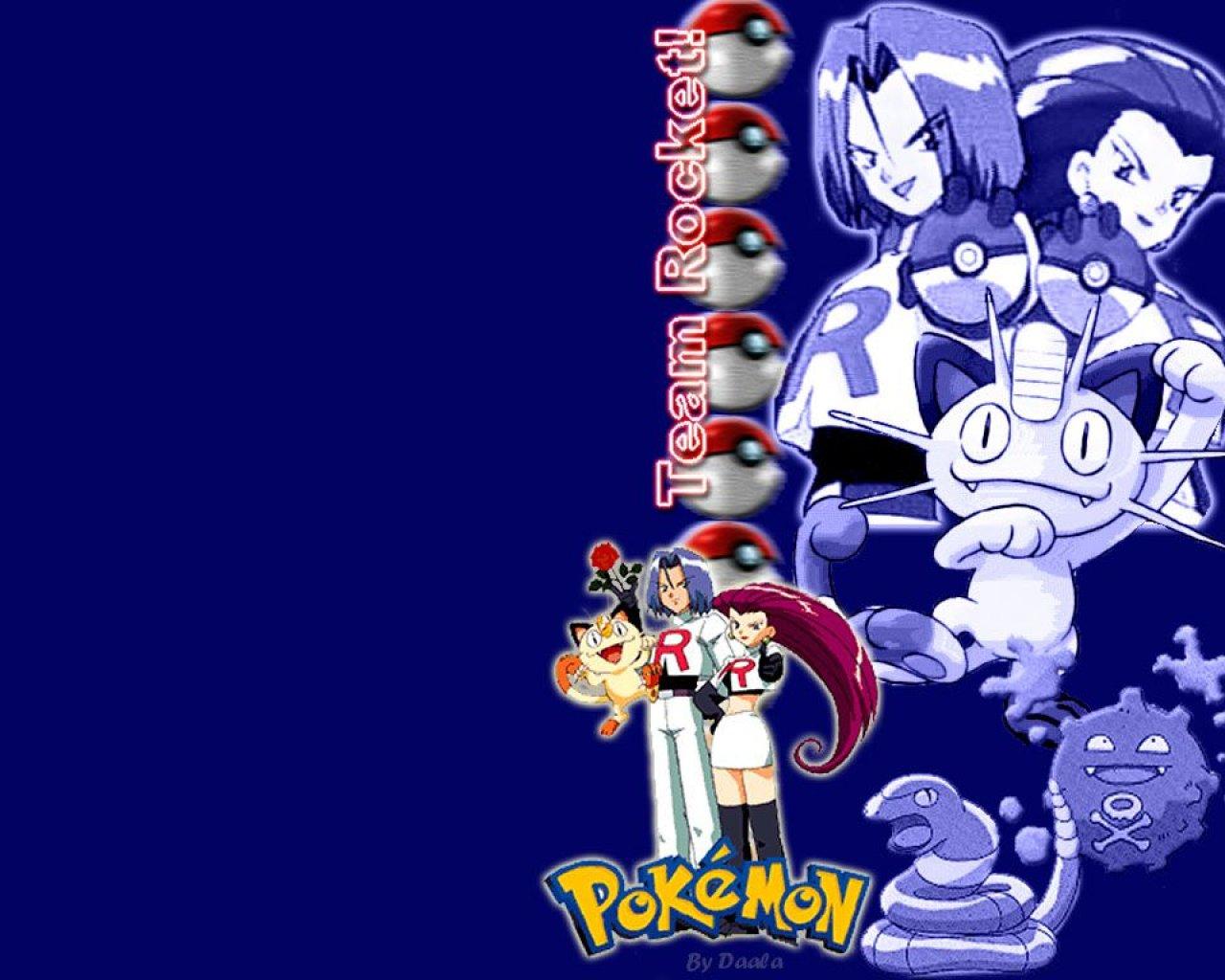 Pokemon Wallpapers Download Pokemon Wallpapers Pokemon