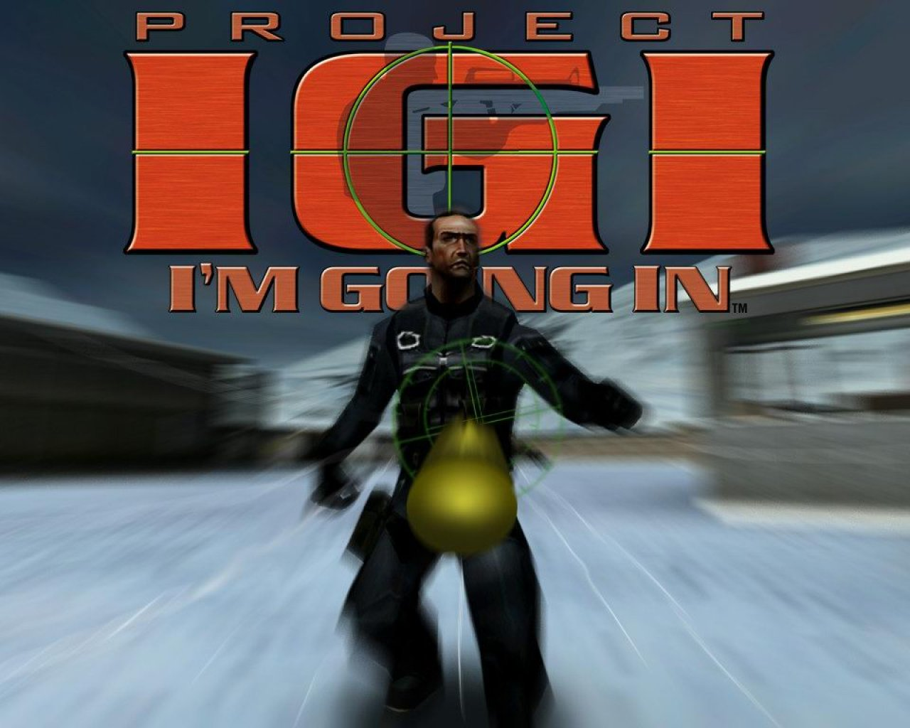 project igi 3 game for android free download apk