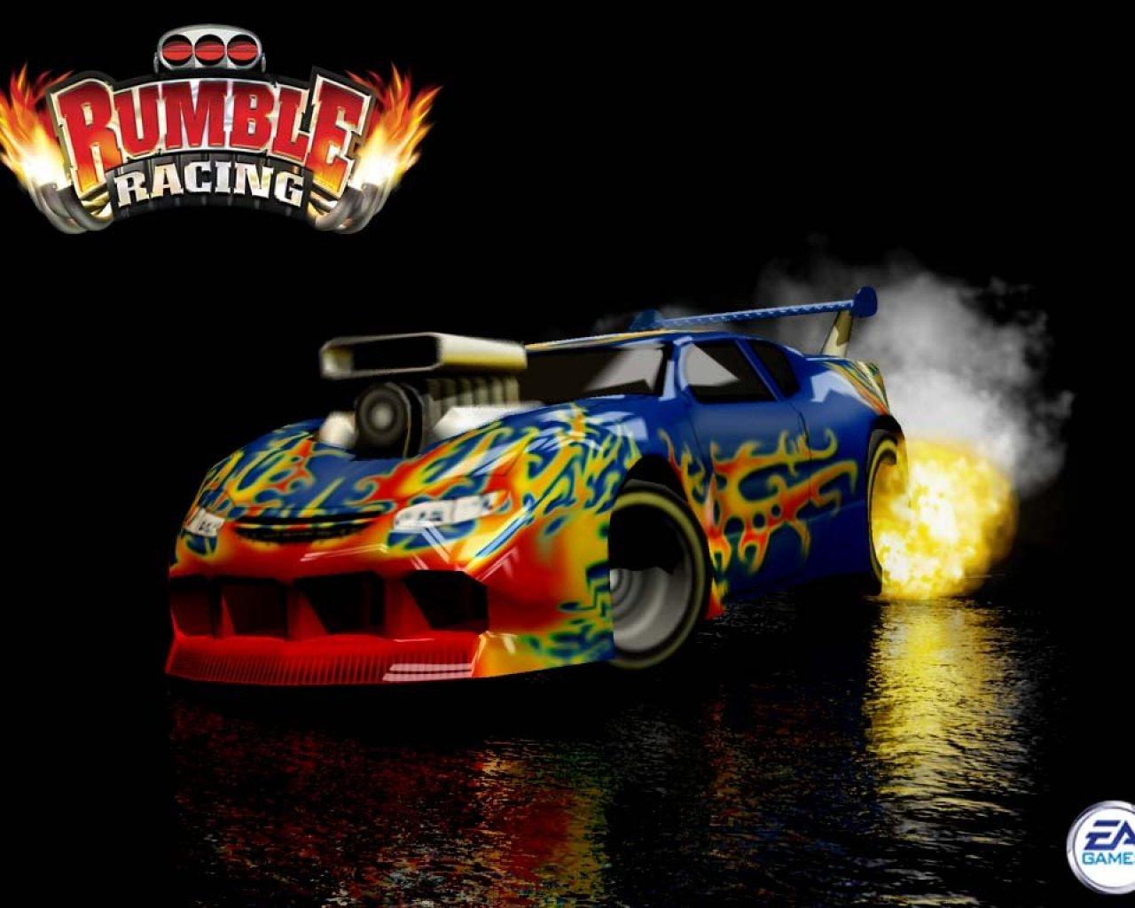 http://downloads.khinsider.com/wallpaper/1280x1024/2731-rumble-racing-002-eerup.jpg