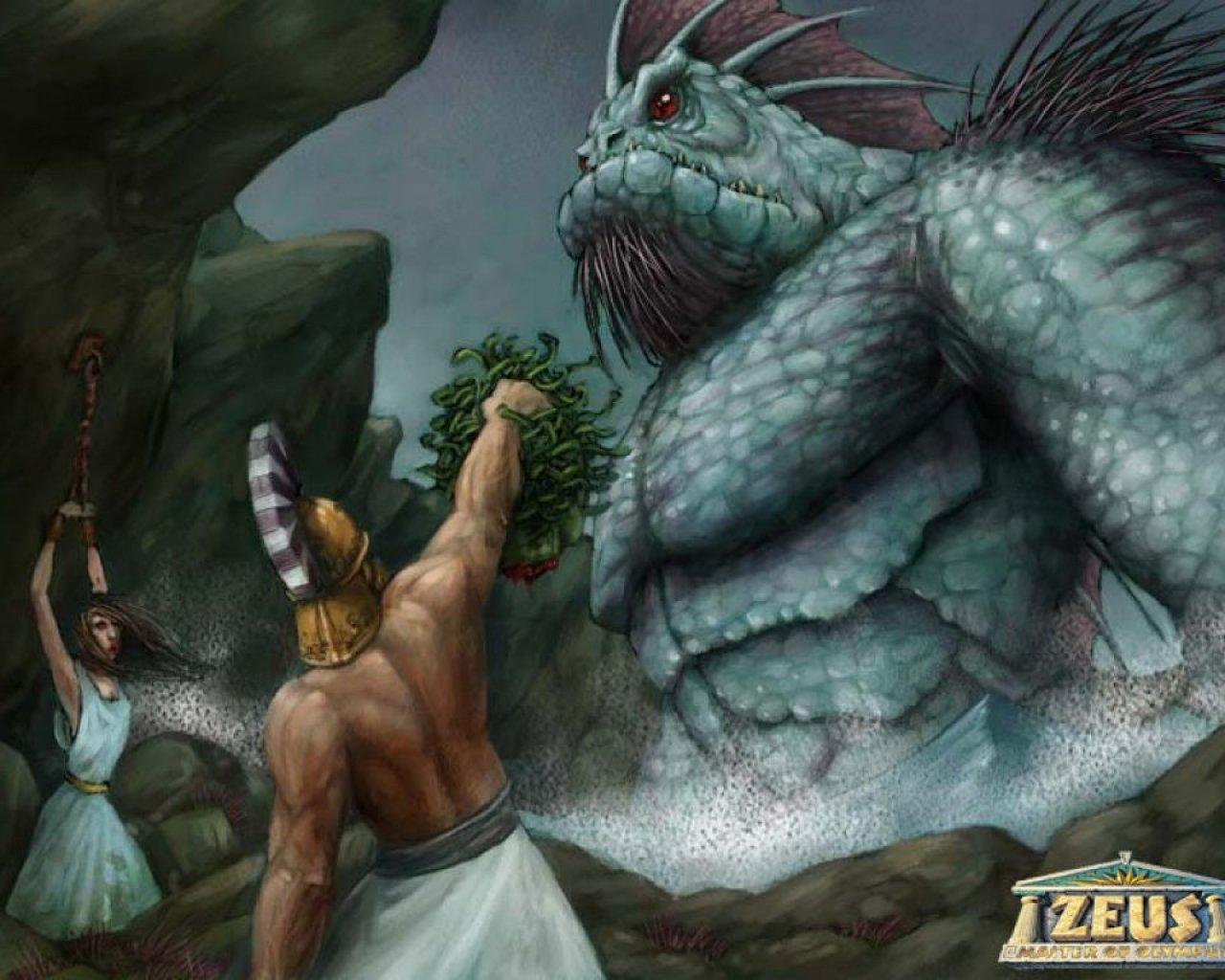 Расказы о мифах, Мифы древней греции 27 фотография