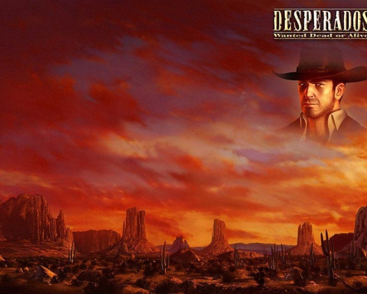 Spaghetti western samples, wild west soundtrack loops, western.