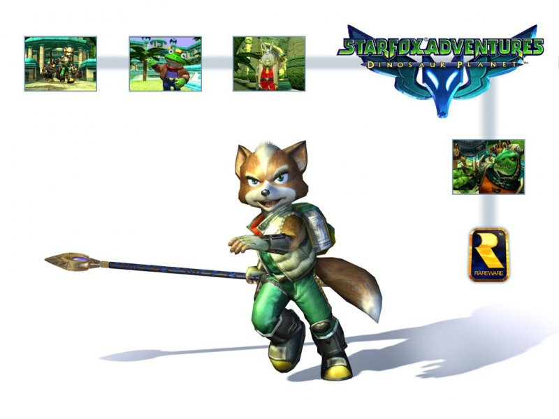 starfox wallpaper. Starfox Wallpapers - Download Starfox Wallpapers - Starfox Desktop