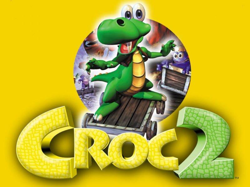 Croc Wallpapers Download Croc Wallpapers Croc Desktop Wallpapers In High Resolution Kingdom