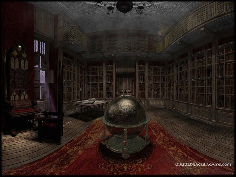 dracula wallpaper. Dracula Res Wallpapers