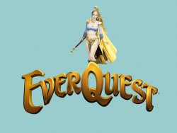 Everquest wallpaper