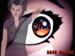 Fear Effect wallpaper