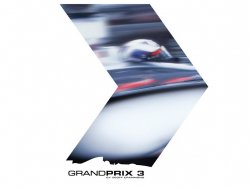 Grand Prix3 wallpaper