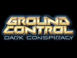 Groundcontrol wallpaper