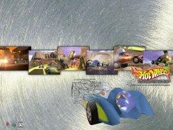 Hotwheels wallpaper