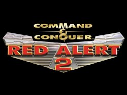 Red Alert2 wallpaper