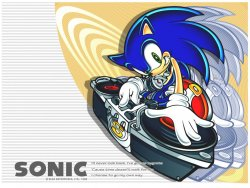 Sonic Wallpapers Download Sonic Wallpapers Sonic Desktop