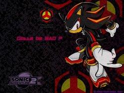 Sonic wallpaper