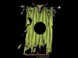 Black Moon Chronicles wallpaper