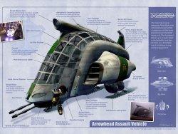 Warplanets wallpaper