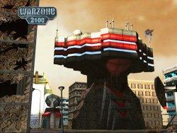 Warzone wallpaper