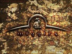 Wiggles wallpaper