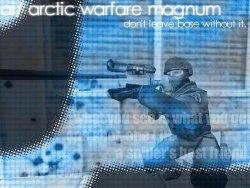 Counterstrike wallpaper