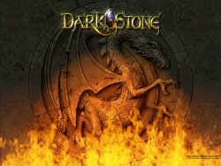 Darkstone wallpaper